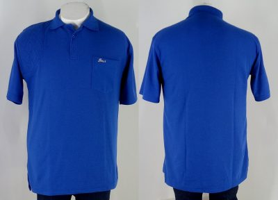 BEST Shooters Polo Shirt